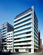Teva Japan  headoffice