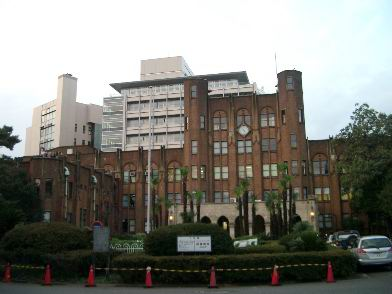 Molecular Therapy, Advanced Clinical Research Center, The Institute of Medical Science, The University of Tokyo
